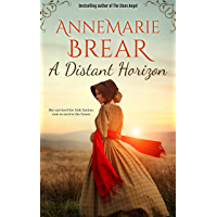 A Distant Horizon (The Distant Series Book 1)
