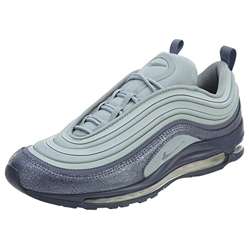 | Nike Air Max 97 Ul '17 Se Womens, Blue, Size