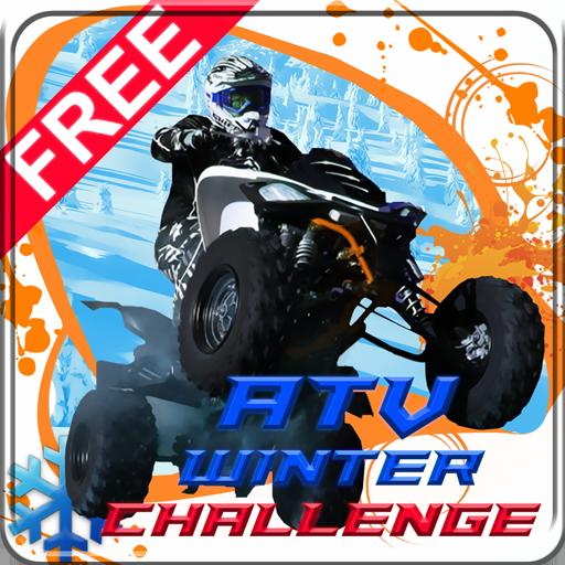 ATV Winter Challenge ()