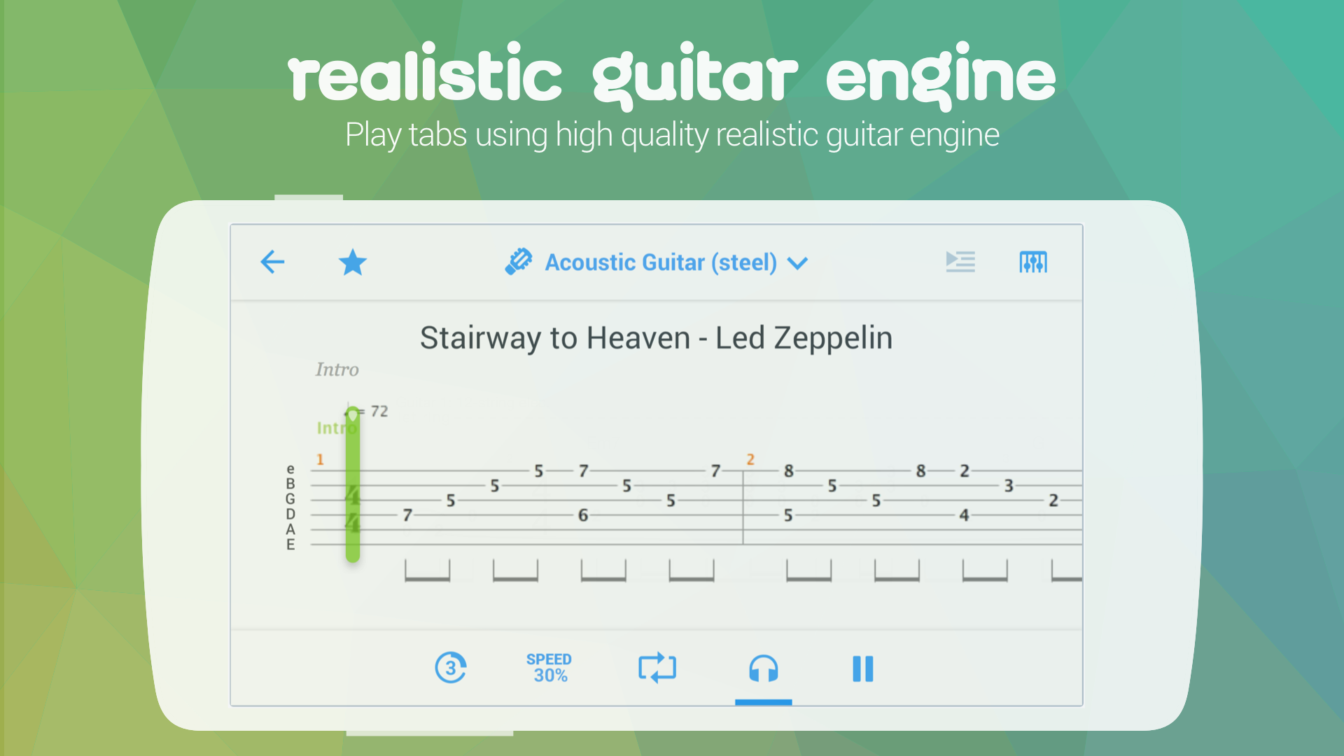 Amazon songsterr guitar tabs chords appstore for android 000 hexwebz Choice Image
