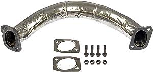 Dorman 679-001 Exhaust Pipe