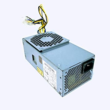 New Lenovo Thinkcentre M72 M78 M82 E73 Power Supply PSU TFX 240W 54Y8874