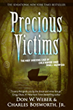 Precious Victims (English Edition)