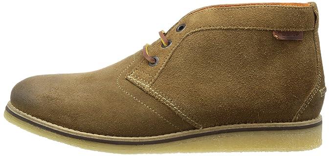 77bf1d00682 1883 by Wolverine Men's Julian Shoe