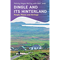 Dingle and its Hinterland