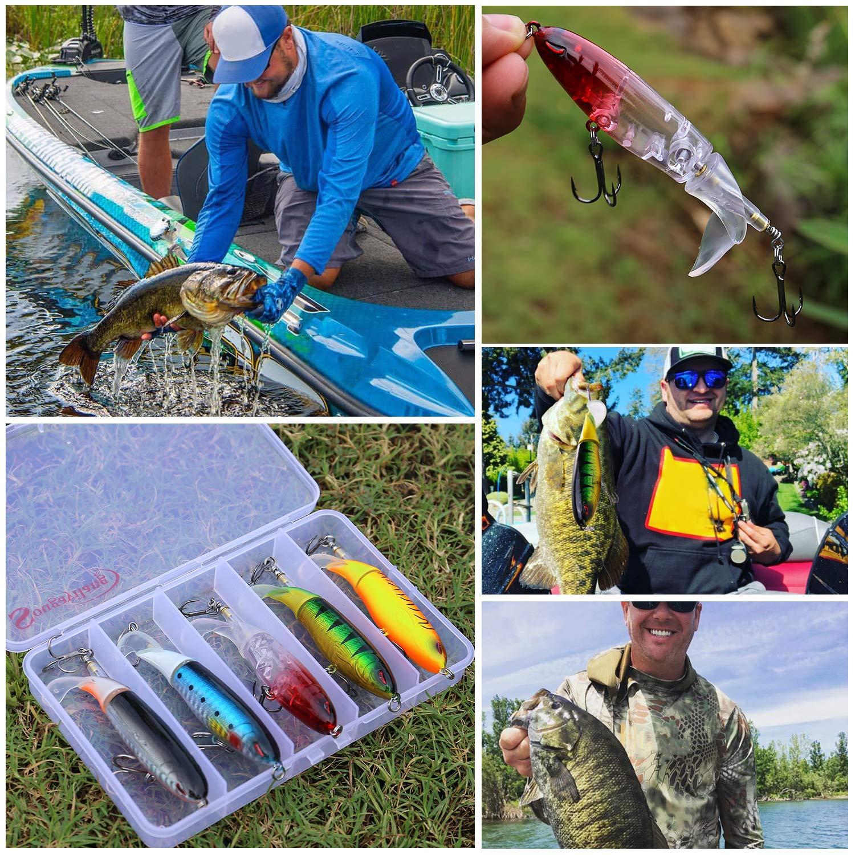 Coarse Fishing Guru MWG Hook
