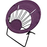 Amazon Com Zenithen Ic544s Tv04 Bunjo Bungee Dish Chair