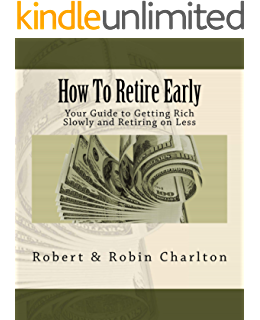 Early Retirement Extreme Ebook