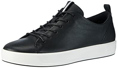 510e17a138cdbd ECCO Women s Soft 8 Fashion Sneaker