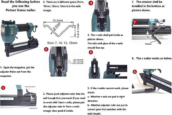 86 Length D/&D PowerDrive 4L860W Napa Automotive Kevlar Replacement Belt 0.5 Width