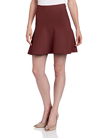 a56809cdea Womens Night Out and Special Occasion Skirts | Amazon.com