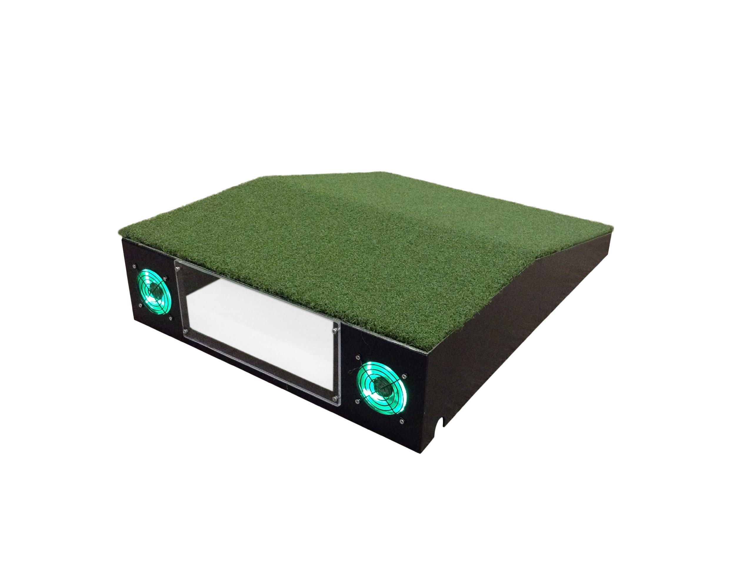 Projector & Projector Box Package