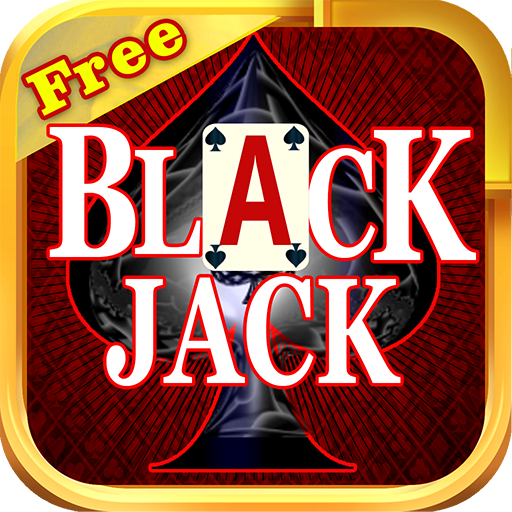buy online casino amerikan poker 2