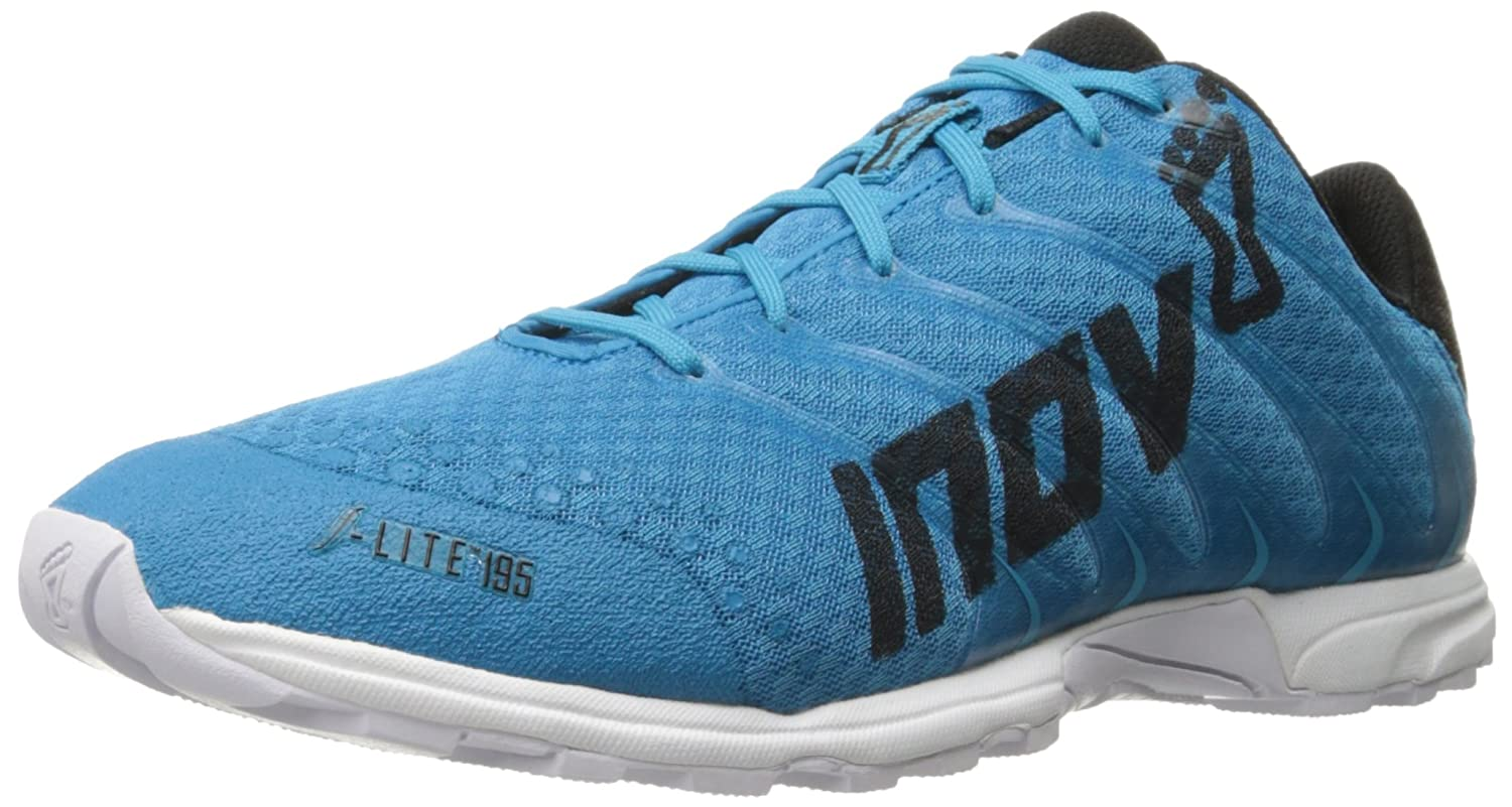 9c70976f2fe1d9 Inov-8 F-lite 195 Cross-trainer Shoe on sale - mgmpmi.com
