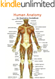 Human Anatomy: An illustrative GuideBook