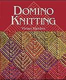 Domino Knitting (Knitting Technique series)