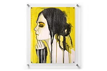 Amazoncom Wexel Art 21x27 Inch Popster Plus Magnetic Single Panel