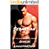 Sebastian: A Mystery Romance (For The Love Of A Good Woman Book 5)