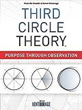 Third Circle Theory - Purpose Through Observation (English Edition)