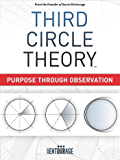 Third Circle Theory - Purpose Through Observation