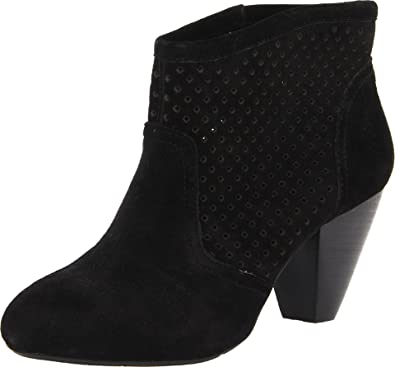 Women's Orsona Boot