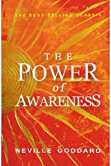The Power of Awareness Paperback
