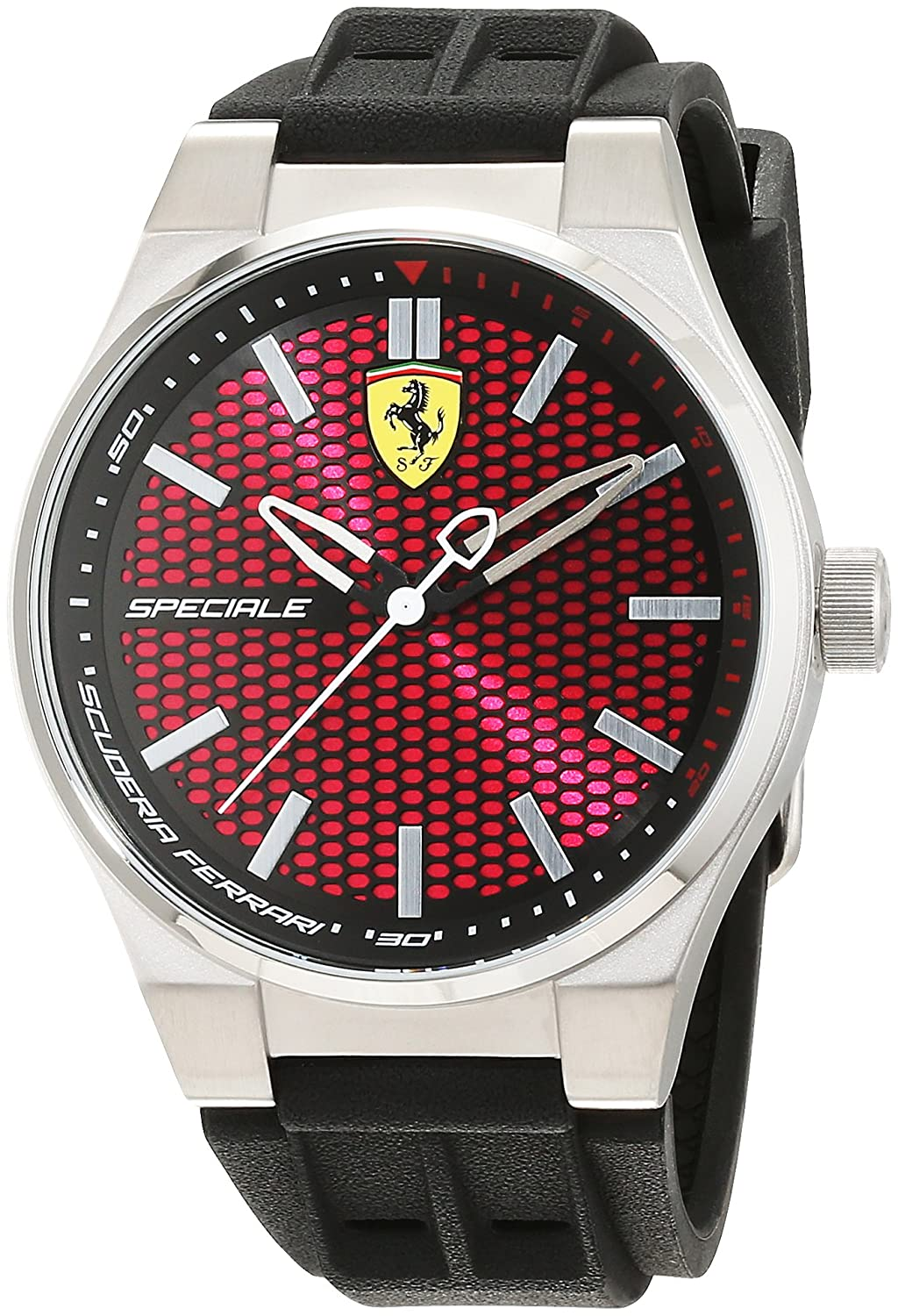malaysia watch watches ferrari lazada shop business deals kids
