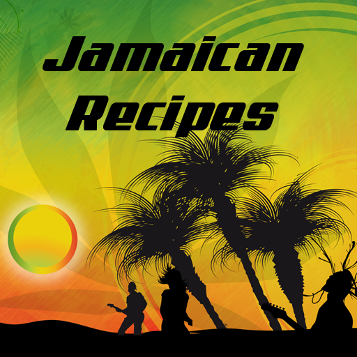 Jamaican Food Recipes (Brown Bean Recipe)