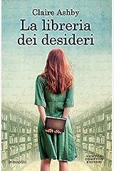 La libreria dei desideri (eNewton Narrativa) (Italian Edition)