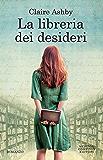 La libreria dei desideri (eNewton Narrativa)