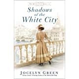 Shadows of the White City (The Windy City Saga Book #2)