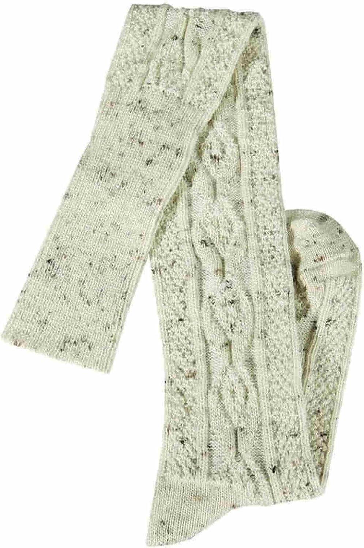 socksPur SOCKS PUR KNIEBUNDSTR/ÜMPFE LODEN TWEED QUALIT/ÄT AUS DEUTSCHLAND 1 PAAR