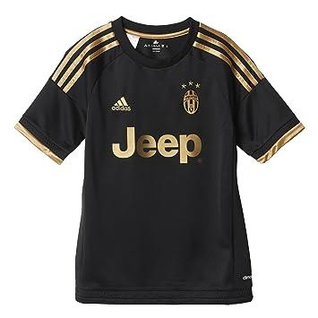 camiseta 3rd adidas Juventus 3rd camiseta adidas Jersey Sports 06bf072 - allpoints.host