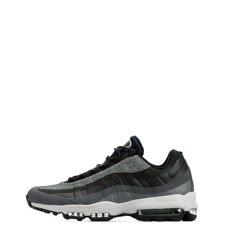 Nike Zapatillas Modelo 857910-010 - En línea Obtenga la mejor oferta barata de descuento más grande