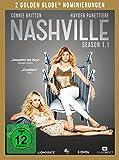 Nashville - Season 1.1 [3 DVDs]