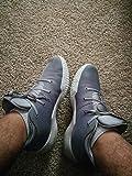 $10 adidas TECHNICAL_SPORT_SHOE shoes basketball shoes