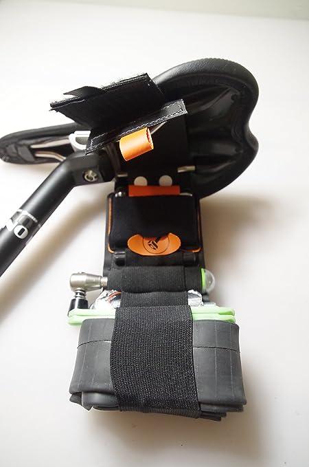Оrеgоn 02-403 Flywheel Key for Тоrо Lawn Boy Сuв Саdеt Engines 10 Pack New