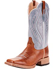 ARIAT Women's Primetime Boot