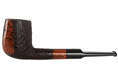 Stanwell pipes dating and sinful handjob