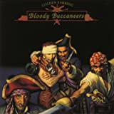 Bloody Buccaneers -Hq- [Vinyl LP]
