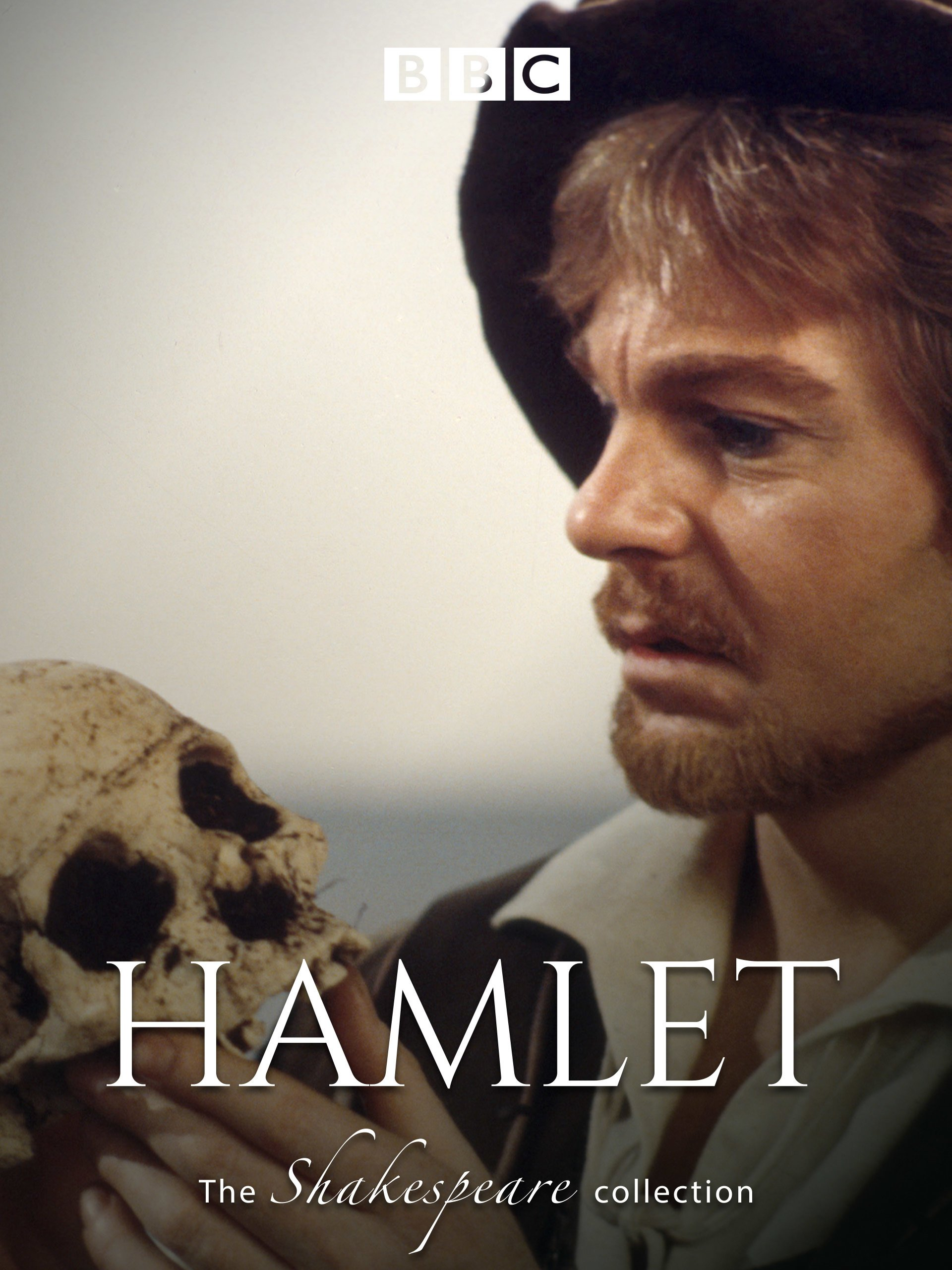 hamlet movie review essay