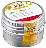 Birkmann 503014 Lebensmittelfarbe, konzentriertes Pulver, rot (1 x 10 g)