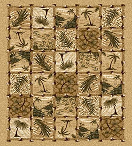 Milliken Signature Collection Cayman Isle Rug, 10 9 x13 2
