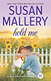 Hold Me (Fool's Gold Book 18)