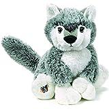 Webkinz Grey Wolf