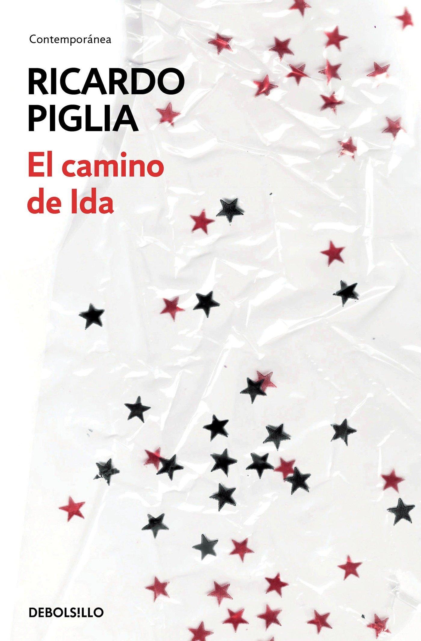 El camino de Ida / Ida's Way (Spanish Edition) ebook