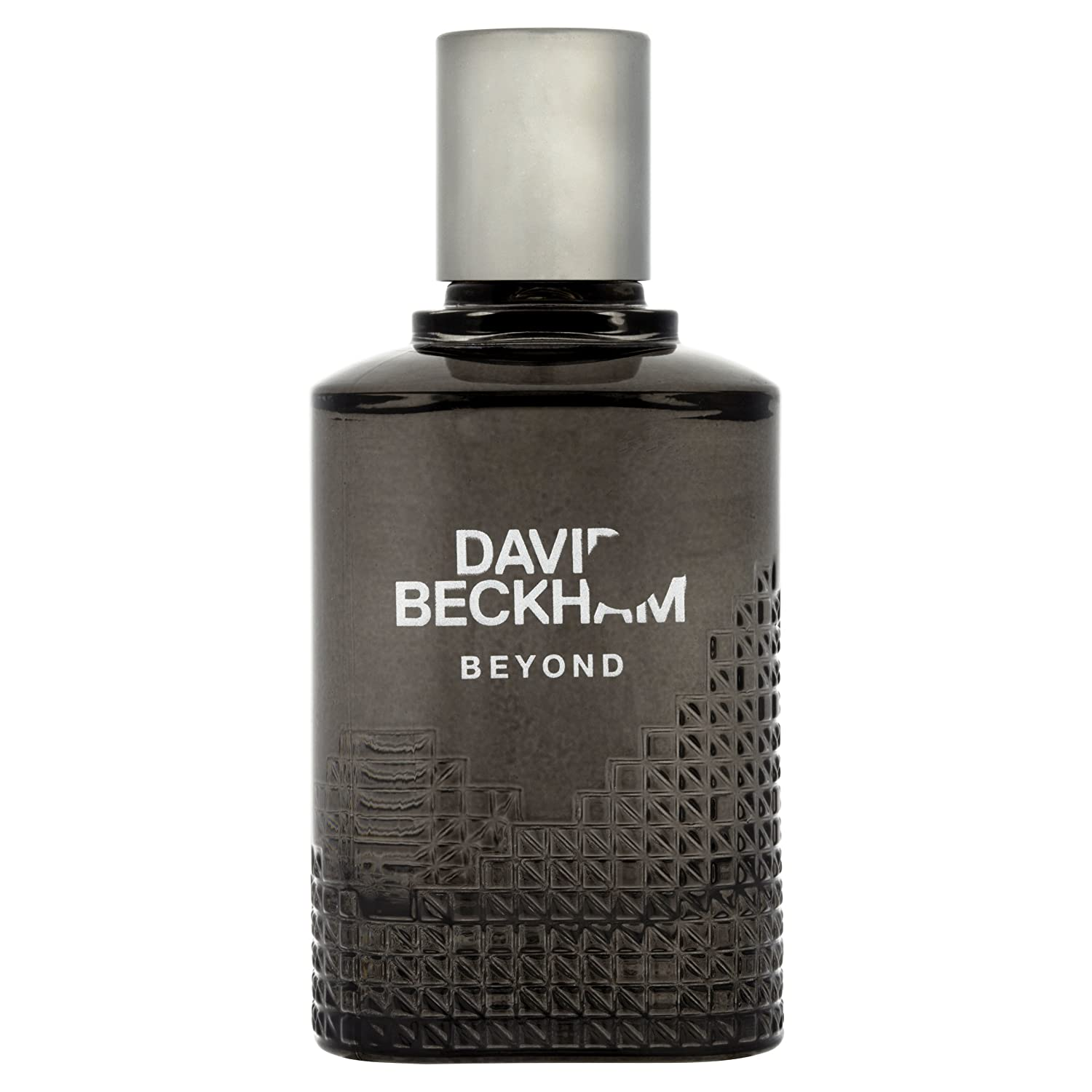 Beckham Beyond After Shave 60 ml Coty 32779758000