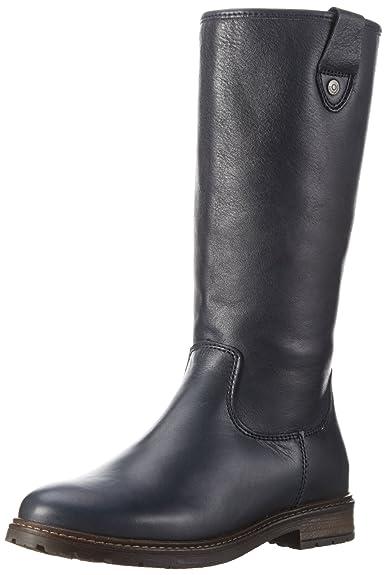 BootsBlaumarino6 Ankle Bellybutton Girls' Stiefel Stiefel Girls' Bellybutton Girls' Ankle Bellybutton Stiefel BootsBlaumarino6 CxrdBeWo