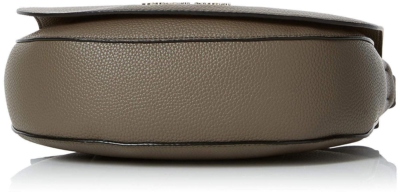 Borse Medium Calvin Grigio Klein A Donna Neat Bag Saddle Tracolla rEfXFWfqAz f6e293ce410