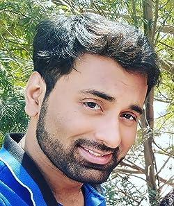 Shouvik Bhattacharya